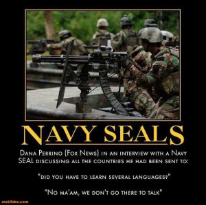 Navy Seals Funny Navy meme