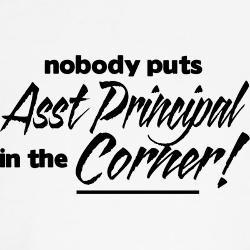 asst_principal_nobody_corner_womens_tank_top.jpg?height=250&width=250 ...