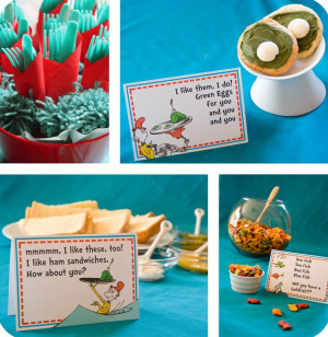 ... .com/2011/11/12/dr-seuss-party-series-the-food-and-a-recipe/ Like