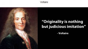 ... /originality-is-nothing-but-judicious-imitation-inspirational-quote