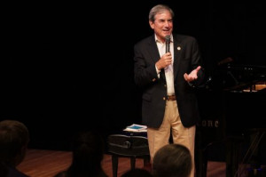 John Yarmuth gt Online statistics and voting results