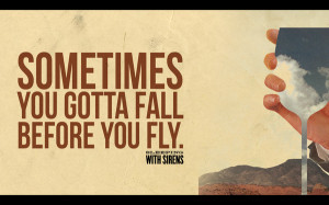 Sleeping With Sirens Lyric Quotes