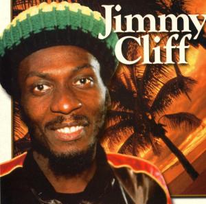 Jimmy Cliff Quotes Quotesgram
