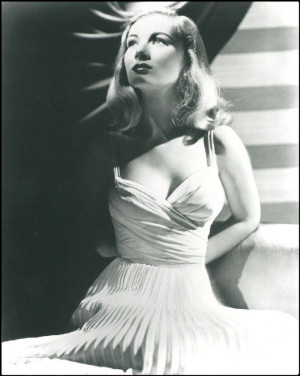 interesting facts about veronica lake lake was born as constance ...