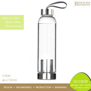 Glass_Novelty_Sport_Nos_Energy_Drink_Bottle.jpg