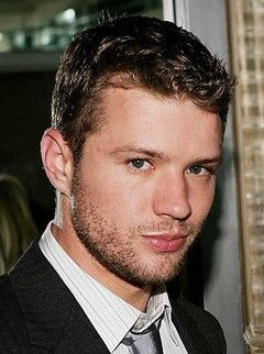 Ryan Phillippe and Abbie Cornish premiere their relationship in ...