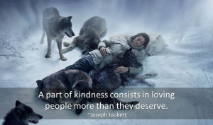 to Kindness Quotes. Here you will find famous quotes and quotations ...