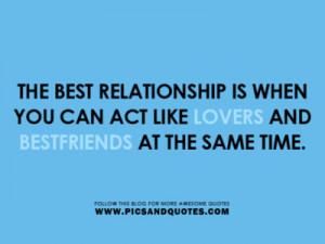 best friend, bestfriends, gay, lesbian, love, lovers, quote ...