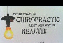 Motivational and Inspirational Quotes / by Kore Chiropractic
