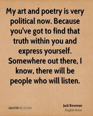 Martin Lawrence Shanaynay Quotes