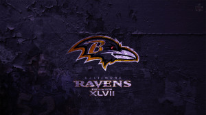If you are looking for Baltimore Ravens images, today is your lucky ...