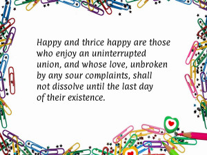 anniversary-quotes-for-parents.jpg