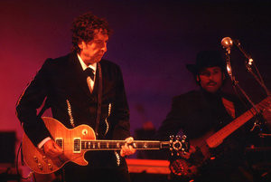 Happy Birthday, Bob Dylan! 20 Quotes to Honor the Legendary Musical ...
