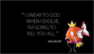 Funny Weird Quotes And Sayings 20 Cool Wallpaper