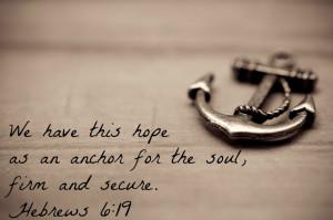 Comforting-Bible-Verses-–-Scriptures-–-Passages-Strengthening ...