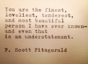 literary love quotes - Google Search