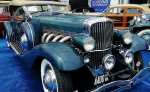 ... you ve likely never heard of the 1920 s were the heyday of luxury cars