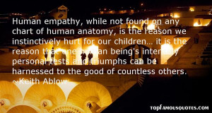 Quotes About Empathy For Others Pictures