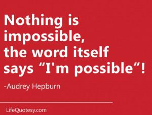 great famous quotes regarding success