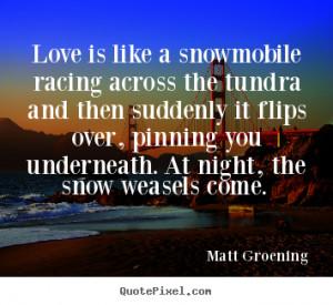 matt-groening-quotes_2573-5.png