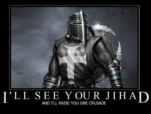 ... , Humor, Quotes, Armor, Shield, Warriors, Motivational, Posters