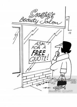 ... beauty salon logo hair salon beauty salon clip art retro beauty salon