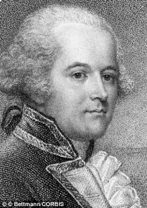 ... William Bligh.Testimony includes that of ship's gunner, William