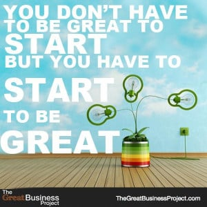 Leadership quotes motivational quotes business quotes