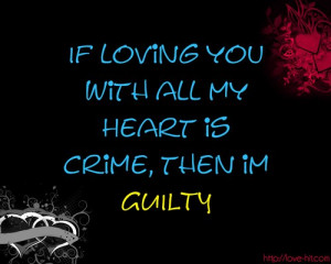 ... love you with all my heart quotes i love you with all my heart quotes