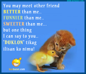 quotes and cebuano visayan text messages sms birthday quotes ...