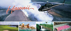 ... vacation packages kauai vacation packages hawaii vacation packages