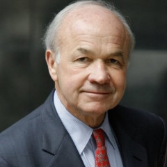 Kenneth Lay Quotes - Page 2