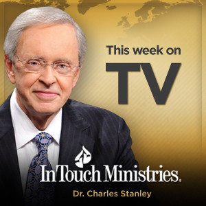 ... dr charles stanley in touch with dr charles stanley about dr charles