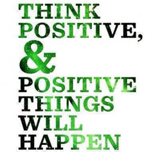 Inspirational Quotes To Get You Through The Week (December 16, 2013)