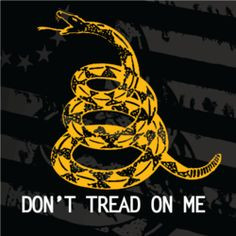 ... -torn Betsy Ross Flag, and Patrick Henry's quote