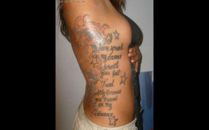 17652-sexy-love-quote-tattoo-25-enticing-word-tattoos-tattoo-design ...