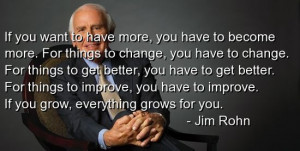 jim-rohn-quotes-sayings-change-quote-great-wisdom