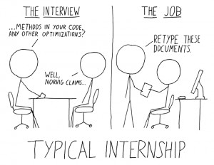 Published October 6, 2012 at 680 × 527 in Internships .