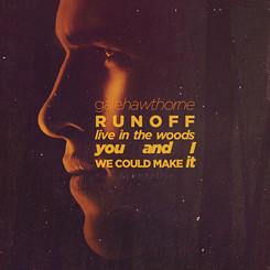The Hunger Games katniss everdeen Peeta Mellark gale hawthorne effie ...