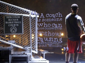 Basketball Quotes Sayings Famous Life Don Renzo Inspirational