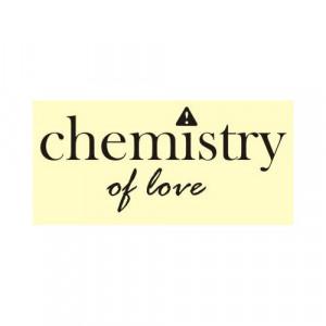 love chemistry quotes