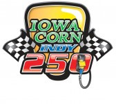 Charlie Kimball, 2012 IICS Iowa Corn Indy 250 Pre-Race Notes & Quotes