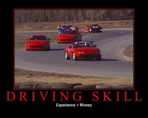 car-humor-funny-joke-road-street-drive-driver-driving-skill-experience ...