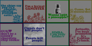 movies quotes photo: Psych Quotes Psych.png