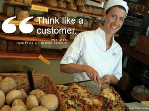 Happy Customer Service Quotes Customer service