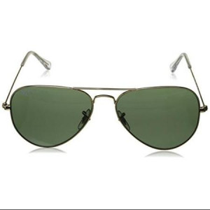 ... eyewear sunglasses cheap ray ban sunglasses polarized deals 64894
