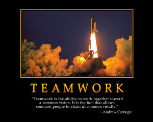 Inspirational Work Quotes, Working Quotes   FunStoc