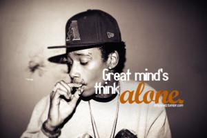 Tags: Wiz Khalifa Quotes High Quality Smoking SimplyWiz