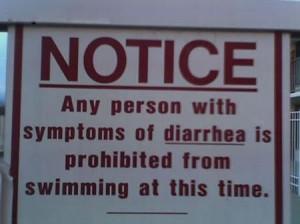 Diarrhea-story.jpg