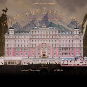 the-grand-budapest-hotel-movie-quotes.jpg